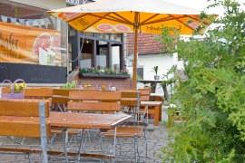 Gasthof Krone Schönau