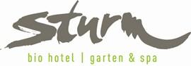 Bio Hotel Sturm Mellrichstadt