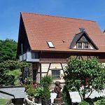 Ferienhaus Fuchs Schmalwasser Rhön