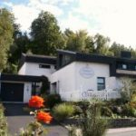 Gästehaus Hochrhönblick Schönau