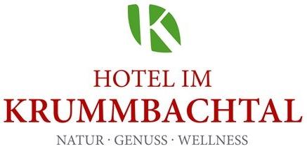 Hotel Krummbachtal Schönau Rhön