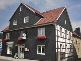 Gasthaus Zur Einkehr