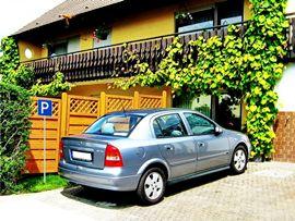 Ferienwohnung Sommerberg in Sondheim Rhön