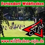 CVJM Feriendorf Wildflecken Rhön