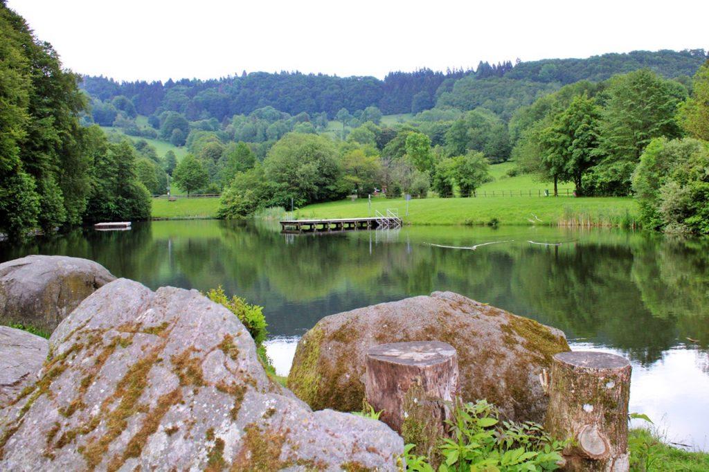 Live Webcam Wasserkuppe Rhön
