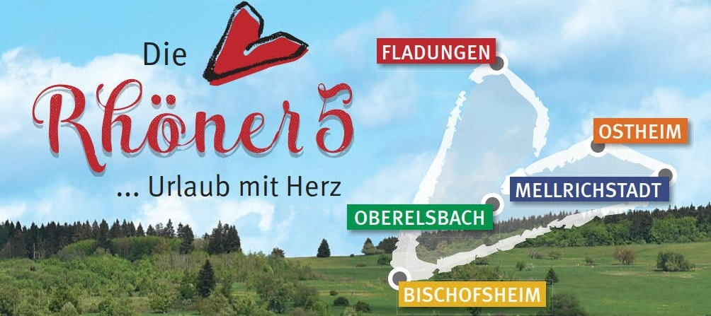Rhöner5